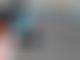 Grosjean admits he struggled with race starts in 2019