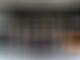Matt Parry is 25th McLaren Autosport Award winner