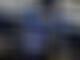 Mexican GP: Race notes - Sauber