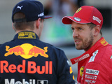 Red Bull: 'It's a definite no to Vettel for 2021'