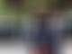 Hamilton 'taking Mercedes' view' on 2022 team-mate