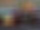 Red Bull car gains led to Verstappen's Honda F1 engine lag issue