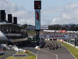 Autosport Podcast: Why Suzuka isn't the perfect Formula 1 track