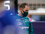 DC doubts Vettel can 'rediscover that mojo'