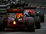 Red Bull and Toro Rosso F1 teams eye expanded cooperation