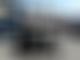 Pirelli unveils wider 2017 F1 tyres