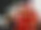 Domenicali: Alonso could return to Ferrari