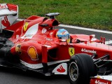 Ferrari: Engines will be big factor in '14 title