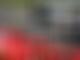 Hamilton: Mercedes reliability winning factor over Ferrari
