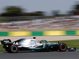 Hamilton: We truly believed we were behind