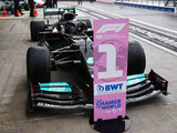 """Mercedes to take """"aggressive"""" approach to title run-in"""
