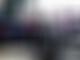 Verstappen left frustrated after Aus GP