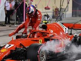 Formula 1 to act after pitstop weakness exposed by 2018 incidents