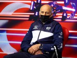 Tost: F1 staff unhappy with 23-race calendar 'should go'