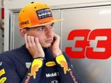 Verstappen Expects Challenging Weekend At Monza With Grid Penalties Looming