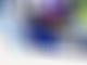 Mercedes F1 junior Aron secures FREC Prema seat