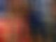 'Vettel will regret Baku response'
