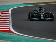 "Hamilton braced for ""a lot of work"" in Turkey F1 fightback after penalty"