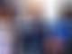 Advantage Hamilton in Portugal? | Alonso-led Alpine impress