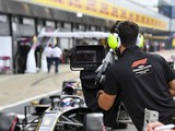 Liberty: Future streaming plans can boost F1's broadcast revenue
