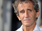 Prost: McLaren deal brings 'positive pressure'