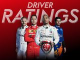 Japanese GP Driver Ratings