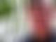 Sirotkin talks debut, Williams and 2018 goals