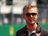 Kevin Magnussen Reckons 'Rollercoaster' Eau Rouge Will Be Flat Out