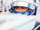 Nicholas Latifi switches to Williams role for 2019 Formula 1 season