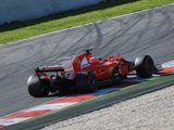 """Kimi Raikkonen: """"We are starting from a stronger base than last year"""""""
