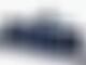 FP1: Hamilton tops Mercedes 1-2 at Suzuka