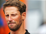 Grosjean 'quite confident' of 2020 seat