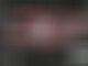 Formula 1 announces 10-year Miami Grand Prix deal