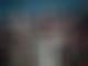 Hamilton had quash 'doubts' to win in Hungary
