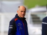 'Nonsense' that Budget Cap Cannot be Controlled in Formula 1 – Tost