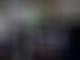 Mega lap hauls Hulkenberg past Ferrari