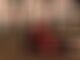 Teams' reactions following the Abu Dhabi Grand Prix