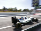 Massa and Williams F1's Symonds disagree over Q1 exit lessons