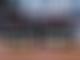 Rosbergs to demo F1 title-winning cars in Monaco