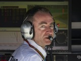 FIA relaxes radio ban after drivers express concern