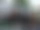 Verstappen crash - Fan footage reveals ferocity of impact at Copse