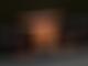 McLaren to race new Honda engine in Austria
