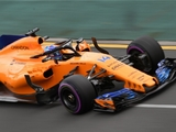 Boullier: Real MCL33 'coming to Barcelona'