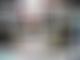 Hamilton urges F1 to trial race weekend tweaks