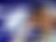 Hamilton unsure about title chances