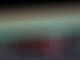 McLaren wary of Ferrari comeback in constructors' championship