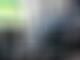 Bottas pips Hamilton in final practice