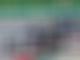 Russell: Poor start didn't change Austrian GP race result