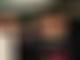 Mateschitz insists Ricciardo's car was legal