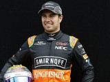 Perez expects new deal by Singapore